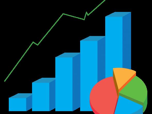 Εταιρική ανασκόπηση 2018: Αξιολόγηση στόχος και γεγονότα